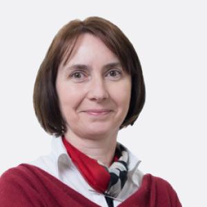 Małgorzata Hadzik Błaszczyk