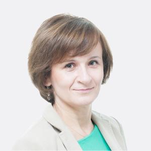 Renata Krupa