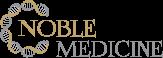 Noble Medicine