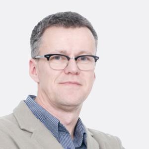 Tomasz Rusinowicz