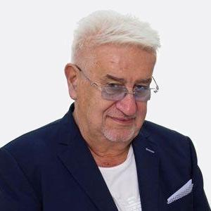 Kazimierz Wardyn