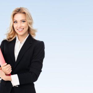 Concierge medyczny – nowa usługa w Noble Medicine