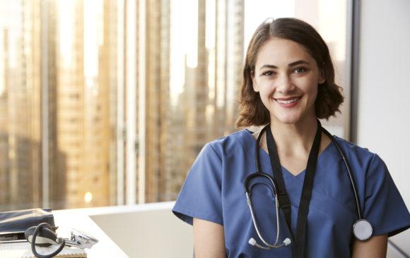 Ekspert w dziedzinie onkologii klinicznej i hematologii dostępny w Noble Medicine!