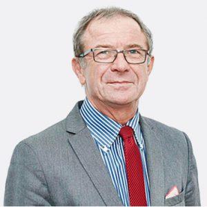 Andrzej Marchel