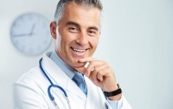 Wybitny hepatolog – prof. zw dr hab. n. med. Janusz Cianciara dołączył do zespołu ekspertów Noble Medicine w Warszawie!