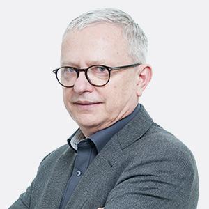 Krzysztof Czajkowski