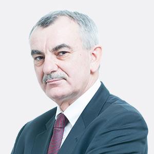 Zbigniew Gałązka
