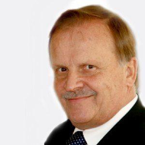 Andrzej Liziniewicz