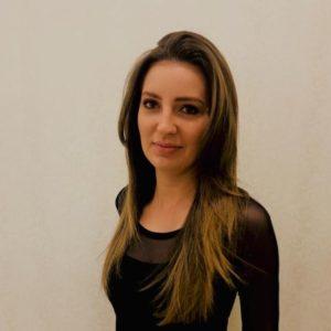 Natalia Kupczakiewicz