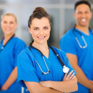 Specjaliści chorób wewnętrznych oraz diabetologii poszerzyli grono ekspertów Noble Medicine!