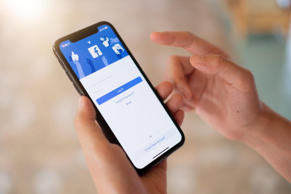Noble Medicine wychodzi naprzeciw oczekiwaniom swoich Pacjentów! Możliwa rejestracja przez Facebooka!