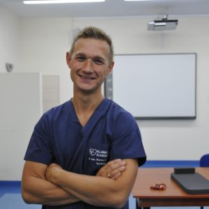 Ekspert kardiologii Noble Medicine prof. dr hab. n. med. Marcin Grabowski na Liście Stu 2019 najbardziej wpływowych osób w polskiej medycynie!