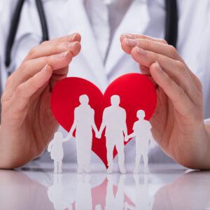 Concierge medyczny – prywatny Opiekun Medyczny Pacjenta w Noble Medicine